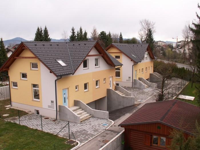 SINGRAD D.O.O., gradbeni nadzor, inženiring in vodenje projektov v gradbeništvu gradbeni nadzor gradnje