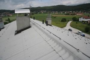 SINGRAD D.O.O., nadzori, inženiring in vodenje projektov v gradbeništvu gradbeni nadzor gradnje
